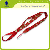 Thick Nylon PP Webbing for Dog Collars