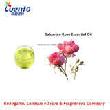 Good Quality Bulgarian Rose Essential Oil for Massage