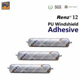 Replacement Windscreen Polyurethane Adhesives