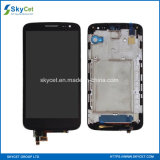 Phone LCD Screen Digitizer Assembly Replacement for LG G2 Mini