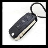 Self-Learning Remote Car Starter Autostart Wireless RF Remote Control Duplicator