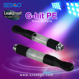 Self-Development Seego G-Hit PE Wax Atomizer