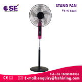 Best Quality 16 Inch Stand Fan with Remote Control (FS-40-823R)