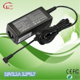 Adapter for Asus Netbook 19V 2.1A 2.5*0.7 Mini Laptop AC Adapters