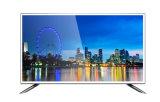 """39"""" Smart LED TV with X Base"""