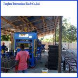 Best-Selling Block Machineof China Manufacturer/Interlocking Block Making Machine/Interlock Brick Making Machine /Interlock Brick Making Equipment