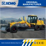 XCMG Official Manufacturer Motor Grader Gh215 for Sale