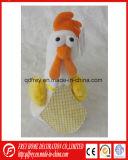 OEM Ce Certificate of Plush Chicken Bag