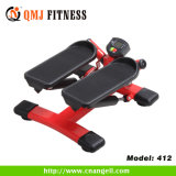 Home Gym Equipment Sit-Down Mini Stepper