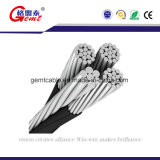 ABC Cable - PE Insulation Cable