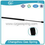 OEM Auto Parts Gas Damper Customize