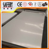 304 304L 316 316L 4X8 Stainless Steel Sheet