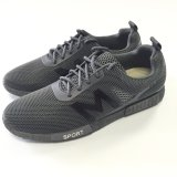 Fashion Injection Shoes for Sports and Durable Breathable