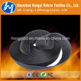 25mm High Quality Flame Retardant Hook & Loop