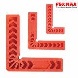 """L"" Fiberglass Clamping Square Fd-5"
