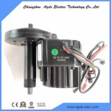 Bafang Bbshd BBS03 48V 1000W Bicycle Engine Kit with Battery