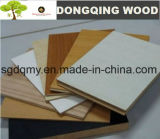MDF Sheet Prices with White Melamine MDF