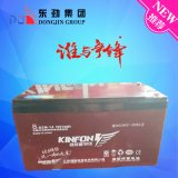 16V14ah Long Life Battery Lead Acid Battery for Electric Vehicle Battery