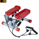 Home Fitness Equipment Mini Bike Swing Stepper