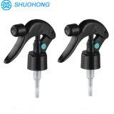 24/410 Hot Sale PP Plastic Mini Trigger for Liquid