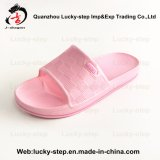 Comfortable EVA Soft Slipper for Man and Women