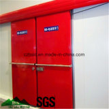 Cold Storage, Cold Room, Refrigeration Equipment, Deep Freezer