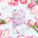 2017 New Design Marble TPU Phone Case for iPhone 6/7/8