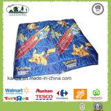 Kid Camping Waterproof Sleeping Bag