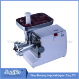 Big Power Electric Meat Grinder Smg3054 with Reverse Switch