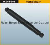 Shock Absorber for Benz (6013200230) , Shock Absorber-363-003