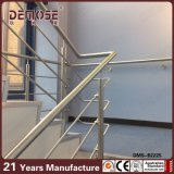 China Wholesale Stainless Steel Stair Handrail for Home (DMS-B2225)