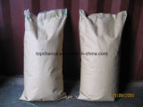 Good Quality Prochloraz 45%Ew with Good Price