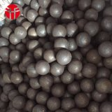 65mm Forged Grinding Steel Ball/Metal Balls for Ball Mill