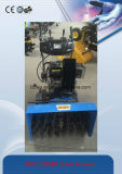 HD1328wbt Snow Thrower