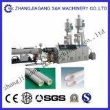 PPR Drainage Pipe Making Machine
