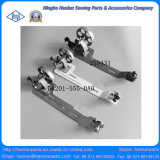Sewing Machine Part and Accessories of Bobbin Winder Complete (D3201-555-DAO)