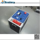 China Factory Hz-630 High-Voltage Cable Test Signal Generator
