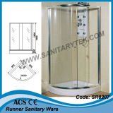 Shower Enclosure / Shower Room (SR8207)