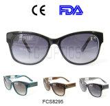 Custom Sunglasses Fashion Sunglass for Lady and Men