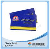 13.56 MHz ISO15693 RFID Card