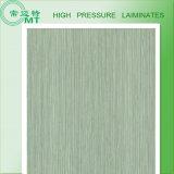 HPL Sheets/Formica Laminate Sheets (Woodgrain) (2023)