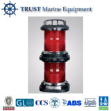 Marine Navigation Signal Light Cxh14, Flash Signal Light