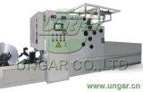Ungar Brand Multifounctional Aluminum Foil Rewinder Machine