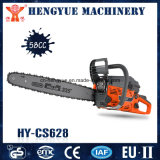 Chain Saw Good Sale with Competive Price