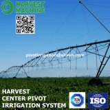 Factory Direct Sale Center Pivot Irrigation for Sale, Lateral Move Irrigation System