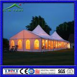 F Party Tents Wholesale for Sale White