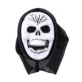 Wholesale Pretend Play Toy Scary Halloween Mask (10264964)