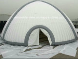 New Design Inflatable Tent for Sale, Inflatable Dome Tent