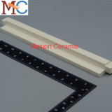 Mission Industrial Alumina Ceramic Strip