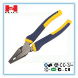 Made in China High Quality New Wire Stripper